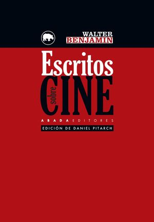 ESCRITOS SOBRE CINE