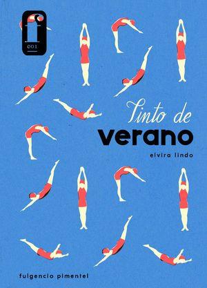 TINTO DE VERANO (R)