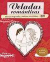 VELADAS ROMANTICAS