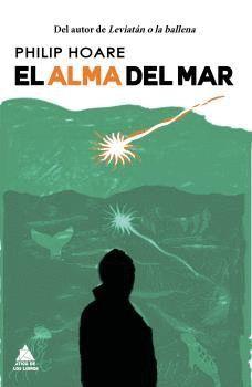 EL ALMA DEL MAR