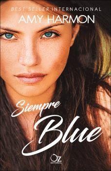 SIEMPRE BLUE