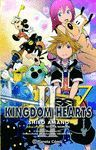KINGDOM HEARTS II N.7