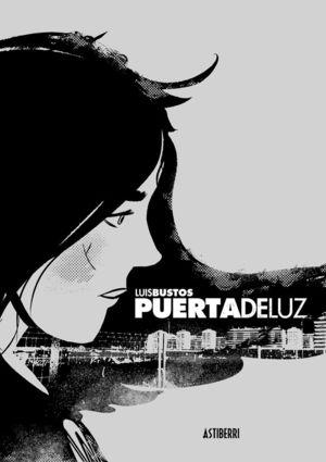 PUERTA DE LUZ