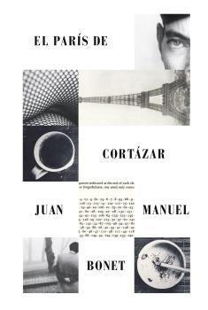 EL PARÍS DE CORTAZAR