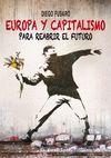 EUROPA Y CAPITALISMO PARA REABRIR EL FUTURO