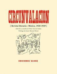 CIRCUNVALACION