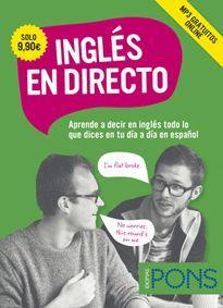 INGLES EN DIRECTO