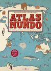 ATLAS DEL MUNDO (PREMIO ANDERSEN)