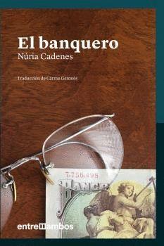 EL BANQUERO