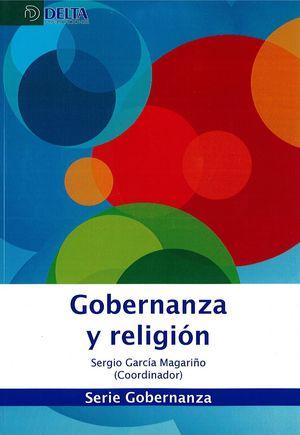 GOBERNANZA Y RELIGION