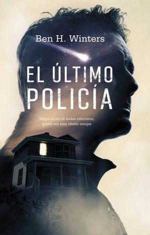EL ULTIMO POLICIA
