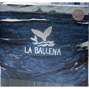 LA BALLENA (2 VOL.)