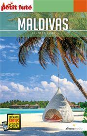 MALDIVAS (PETIT FUTE)