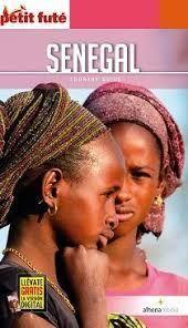 SENEGAL (PETIT FUTE)
