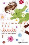 MARMALADE BOY LITTLE Nº1