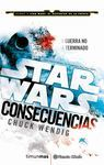 STAR WARS: CONSECUENCIAS