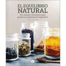 EL EQUILIBRIO NATURAL