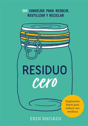 RESIDUO CERO