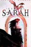 LIBRO DE SARAH. LA FORTALEZA DEL TIEMPO, EL