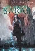EL LIBRO DE SARAH. EL ORIGEN DEL DESTINO