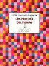 VERTICES DEL TIEMPO, LOS