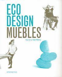 ECO DESIGN. MUEBLES