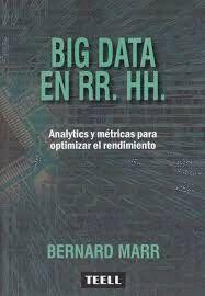 BIG DATA EN RR.HH.