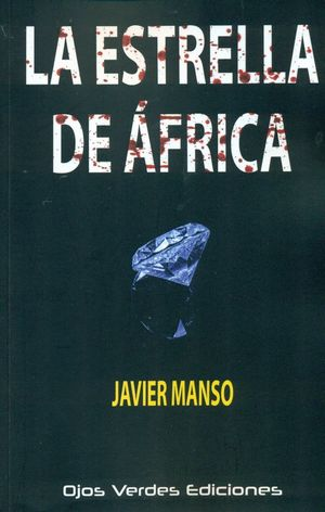 LA ESTRELLA DE ÁFRICA