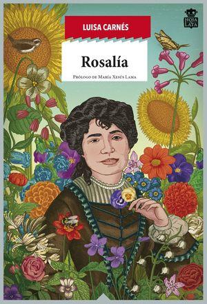 ROSALIA