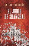 JUDÍO DE SHANGHAI, EL