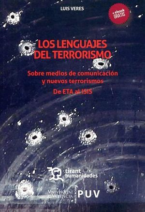 LOS LENGUAJES DEL TERRORISMO