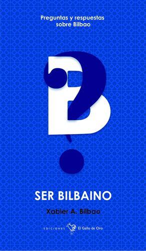 SER BILBAINO