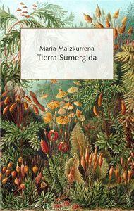 TIERRA SUMERGIDA