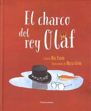 EL CHARCO DEL REY OLAF