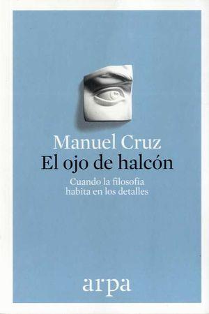 EL OJO DE HALCÓN