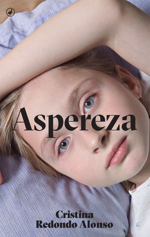 ASPEREZA