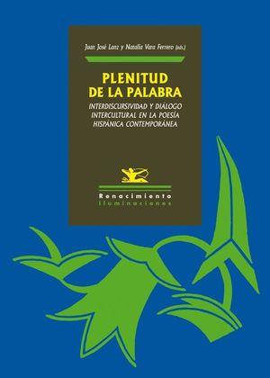 PLENITUD DE LA PALABRA