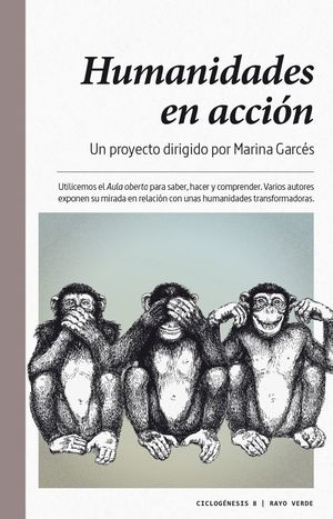 HUMANIDADES EN ACCIÓN