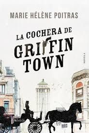 LA COCHERA DE GRIFFINTOWN