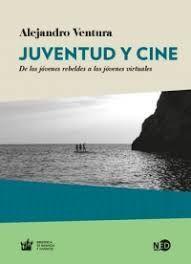 JUVENTUD Y CINE