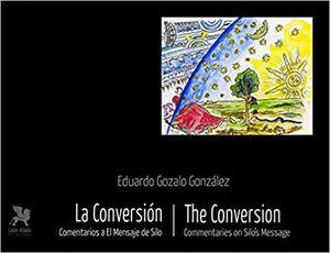LA CONVERSIÓN / THE CONVERSION