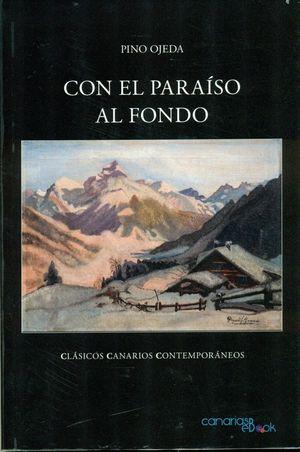 CON EL PARAÍSO AL FONDO