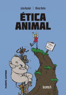 �TICA ANIMAL