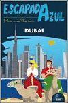 DUBAI - ESCAPADA AZUL