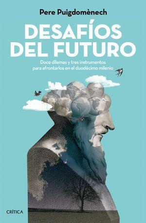 DESAFÍOS DEL FUTURO