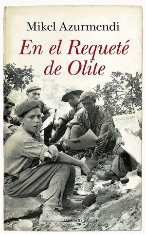 EN EL REQUETE DE OLITE