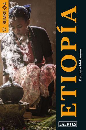 ETIOPIA (N. ED.)