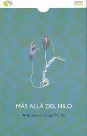 MAS ALLA DEL HILO