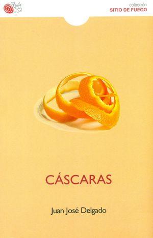 CASCARAS
