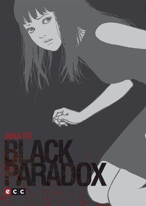 BLACK PARADOX (3A EDICIÓN)